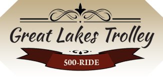 Great Lakes Trolley