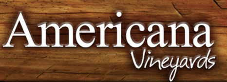 americanavineyards2